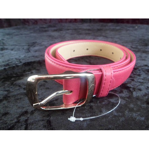 43fddb4f727f mode ceinture simili cuir pas cher ou d occasion sur Rakuten