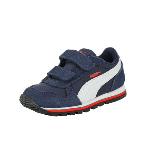 mode chaussures enfant bleu pas cher ou d'occasion sur Rakuten