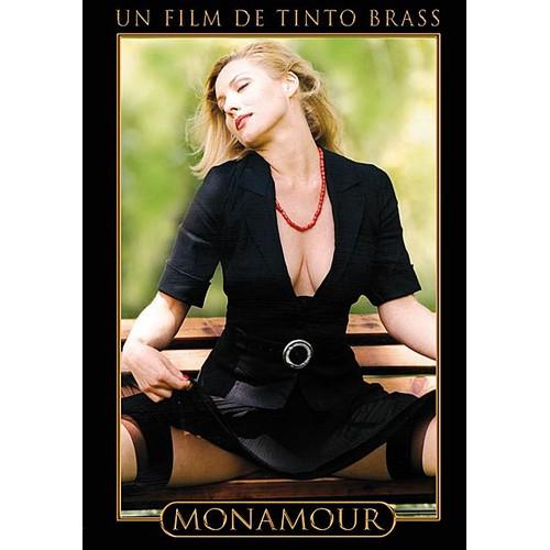 Monamour Tinto Brass