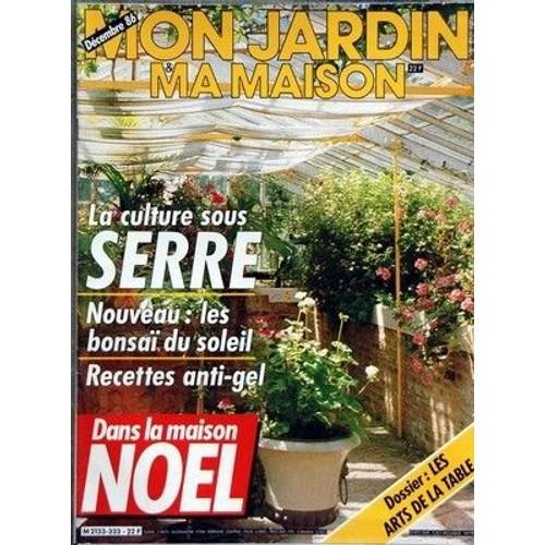 5b6d2c63063 https   fr.shopping.rakuten.com offer buy 73229251 La-Nouvelle ...