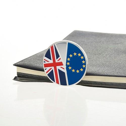 Monnaie en livre achat vente neuf d 39 occasion priceminister - 200 euros en livres ...