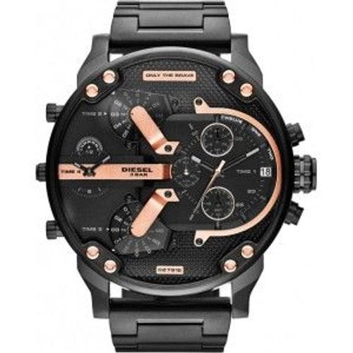 72472826441297 montre bracelet noir et pas cher ou d occasion sur Rakuten