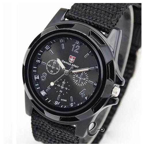 s montre suisse