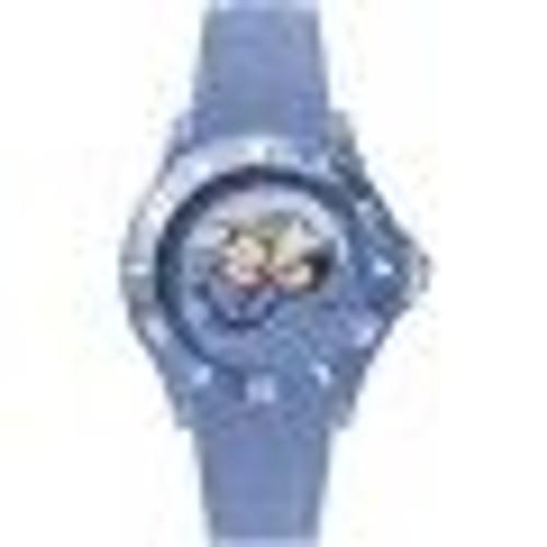 239d1569aca montre tintin pas cher ou d occasion sur Rakuten