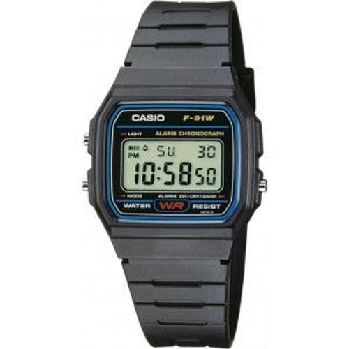 montres casio homme achat vente neuf occasion sur priceminister. Black Bedroom Furniture Sets. Home Design Ideas