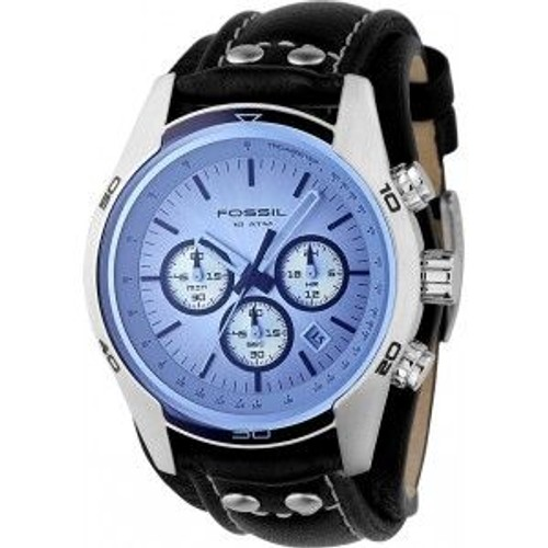 montres fossil digital pour homme achat vente neuf occasion sur priceminister. Black Bedroom Furniture Sets. Home Design Ideas