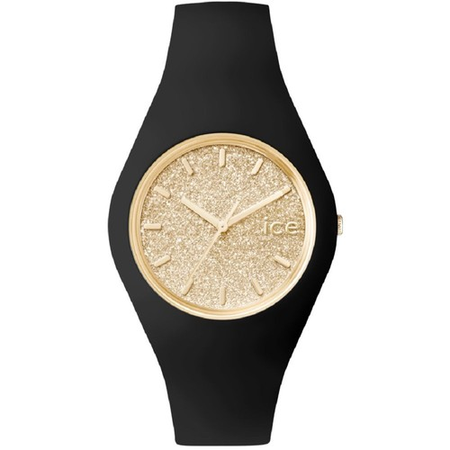 montres ice watch pour femme achat vente neuf occasion sur priceminister rakuten. Black Bedroom Furniture Sets. Home Design Ideas