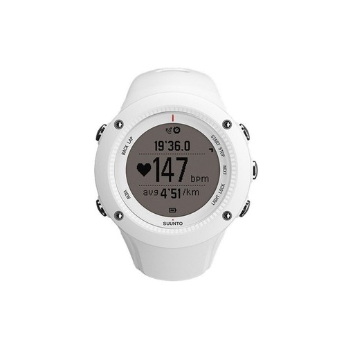 montres suunto achat vente neuf occasion sur priceminister. Black Bedroom Furniture Sets. Home Design Ideas
