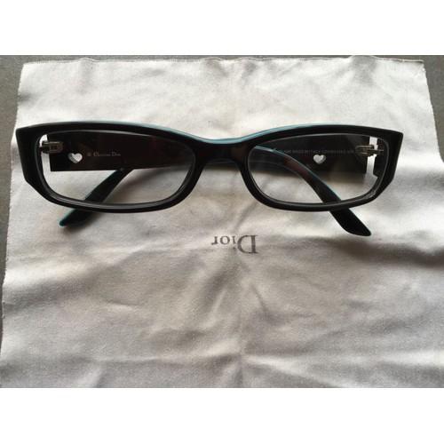 2a826e901a9cb1 monture lunettes dior pas cher ou d occasion sur Rakuten