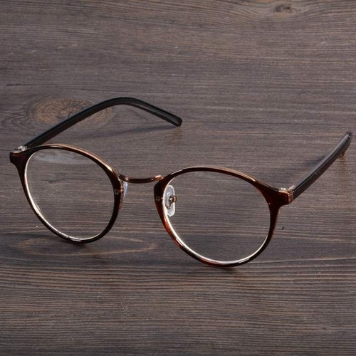 Montures lunettes occasion