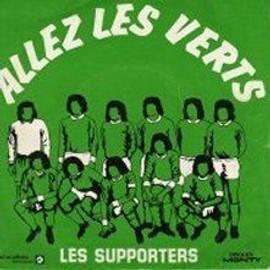 Monty-Jacques-Allez-Les-Verts-45-Tours-844663443_ML.jpg