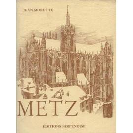 https://pmcdn.priceminister.com/photo/Morette-Jean-Metz-Livre-862563430_ML.jpg