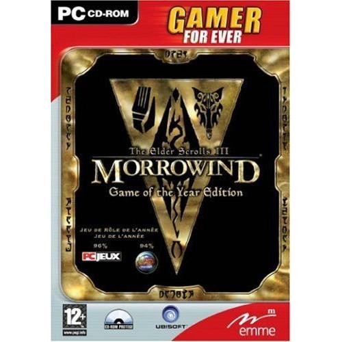 how to add spells in morrowind