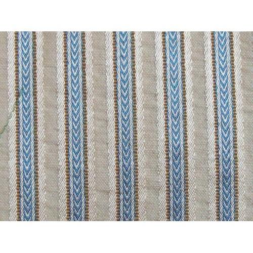 Motif1-Coupons-De-Tissus-Scrapbooking-Patchwork-Couture-847263601 L.jpg 4c2cd54c50a