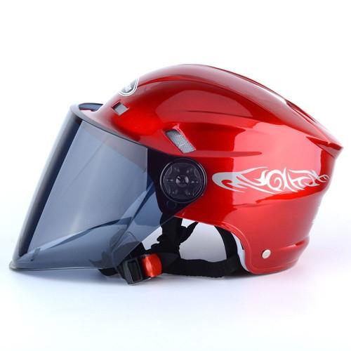4019b6d5d3 Casque De Moto Adulte, Casque Moto Cross, Casque De Moto Cross Adulte, Casque  Moto Cross Avec Visiere Zl
