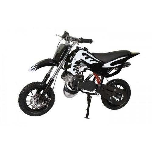 moto cross electrique pas cher ou d 39 occasion sur rakuten. Black Bedroom Furniture Sets. Home Design Ideas