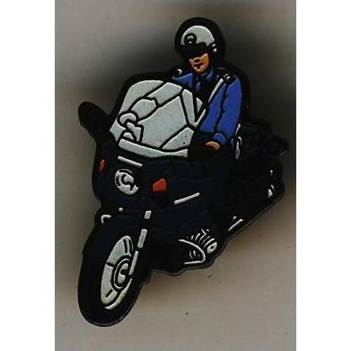moto gendarmerie pas cher ou d 39 occasion sur rakuten. Black Bedroom Furniture Sets. Home Design Ideas