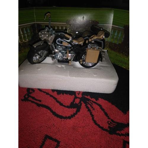 moto polistil pas cher ou d 39 occasion sur rakuten. Black Bedroom Furniture Sets. Home Design Ideas