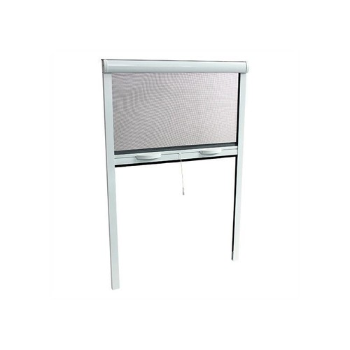 baie vitree pas chere trendy rideau de baie vitree blog sign unique pour pour rideau baie. Black Bedroom Furniture Sets. Home Design Ideas