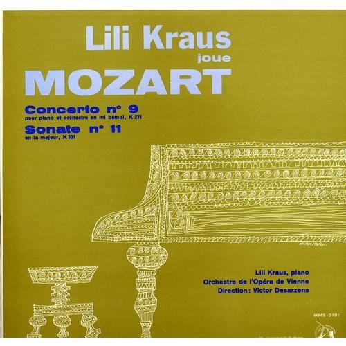 et Lili Kraus? Mozart-Lili-Kraus-Orchestre-De-L-opera-De-Vienne-Direction-Victor-Desarzens-Lili-Kraus-Joue-Mozart-Concerto-N-9-K-271-Sonate-N-11-K-331-33-Tours-613652300_L