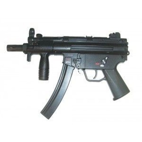 Airsoft d'occasion pas cher