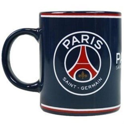 mug psg pas cher. Black Bedroom Furniture Sets. Home Design Ideas