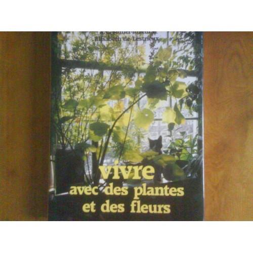 des plantes et des fleurs d 39 appartement de ac muller idzerda. Black Bedroom Furniture Sets. Home Design Ideas