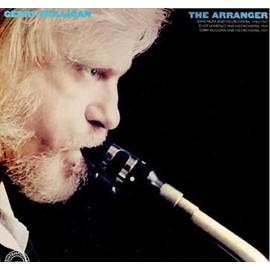 The Arranger - Gerry Mulligan