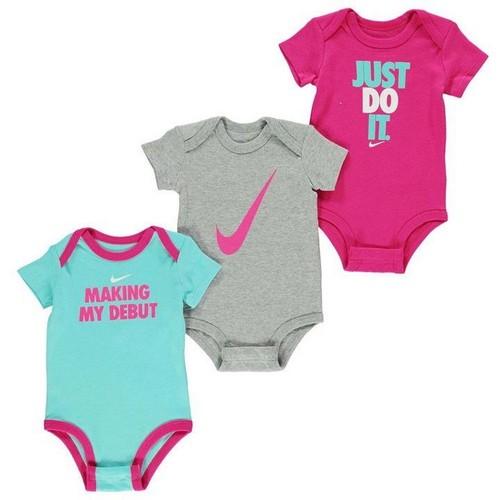multicolore bebe fille body coton pas cher ou d occasion sur Rakuten b18a106d7aa