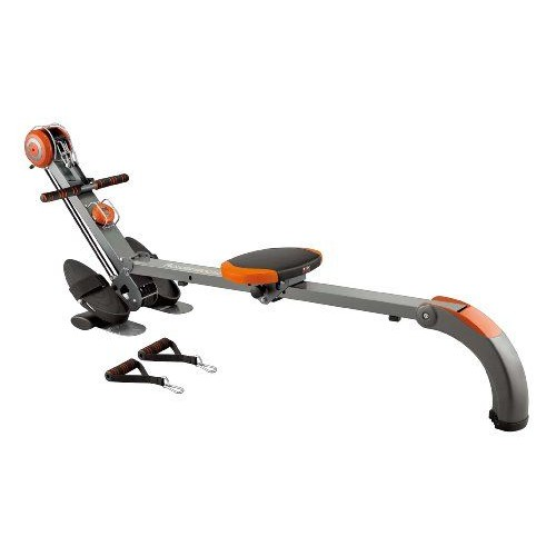 Musculation Et Fitness Body Sculpture Achat Vente Neuf Doccasion