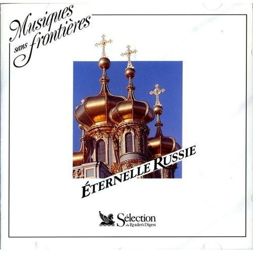 Eternelle russie chants et m lodies russes d 39 hier et d - Port de bouc d hier et d aujourd hui ...