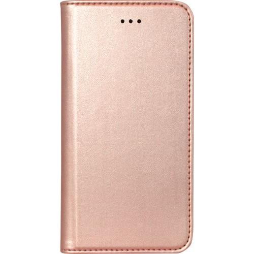 coque nalia iphone 6