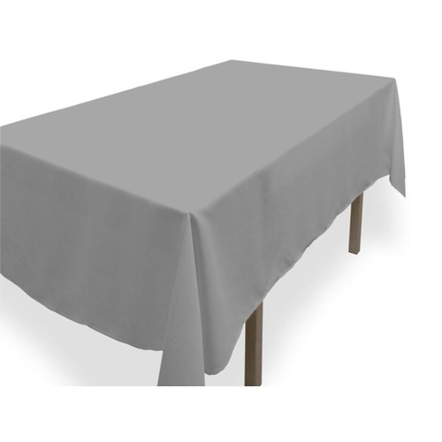 nappe table ovale pas cher best nappe cir a e ovale pas. Black Bedroom Furniture Sets. Home Design Ideas