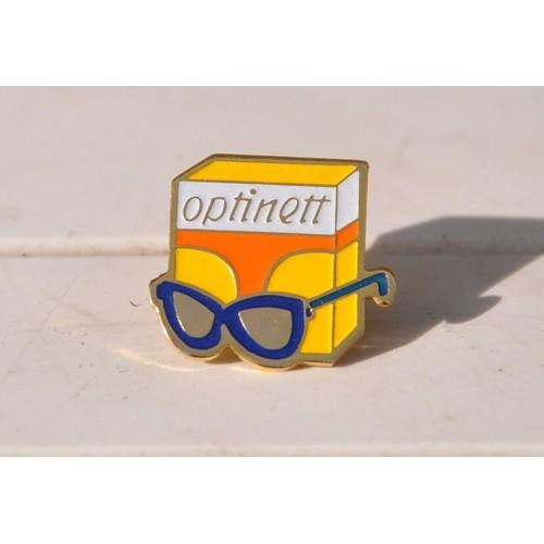 nettoyant lunettes pas cher ou d occasion sur Rakuten d97544c82c15