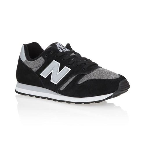 new balance homme occasion