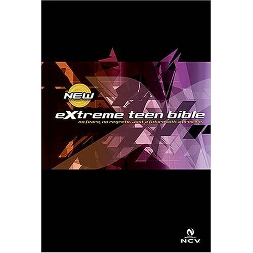 extreme-teen-bible-no-fears-world-sex-india