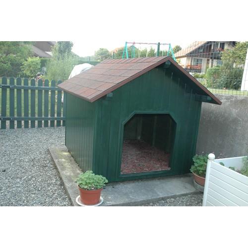 niche pour grand chien pas cher ou d occasion sur Rakuten 0ee9528d458a