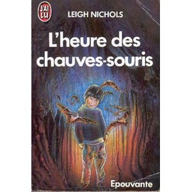 http://pmcdn.priceminister.com/photo/Nichols-Leigh-L-heure-Des-Chauves-Souris-Livre-283968946_ML.jpg