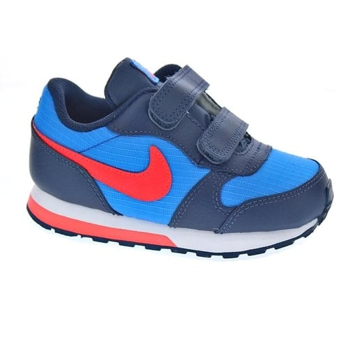 new product f45ff 4e424 nike 2 chaussures garcon