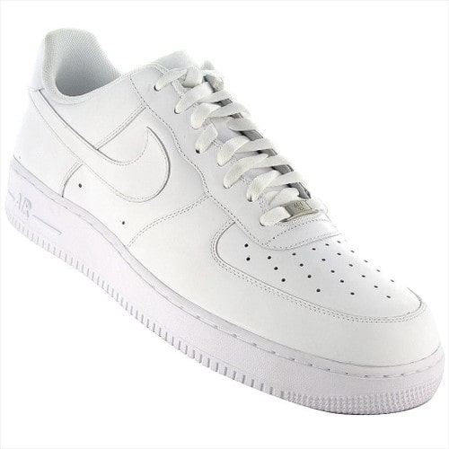 timeless design 2bf10 32bf6 nike air force 1