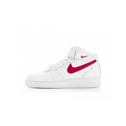 nike air force one pas cher adulte
