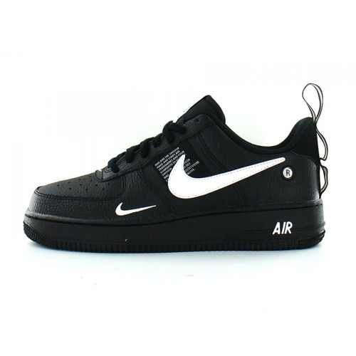 Nike Force Ou D'occasion Cher 1 Sur Rakuten Air Pas zrUw5qzg