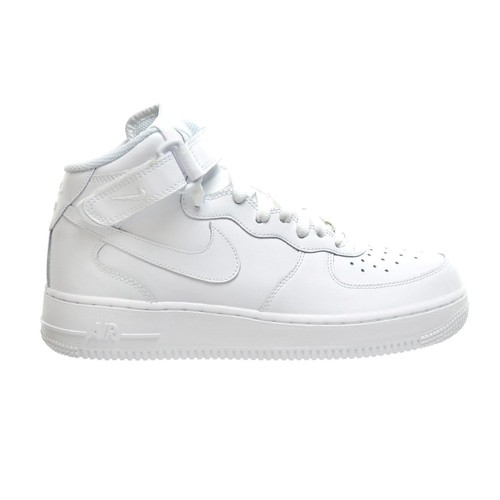 lowest price fc3cd 87033 Nike Air Force Taille 34