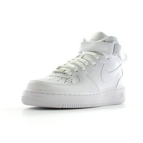 competitive price bcf06 fabbf nike air force 1 mid 07