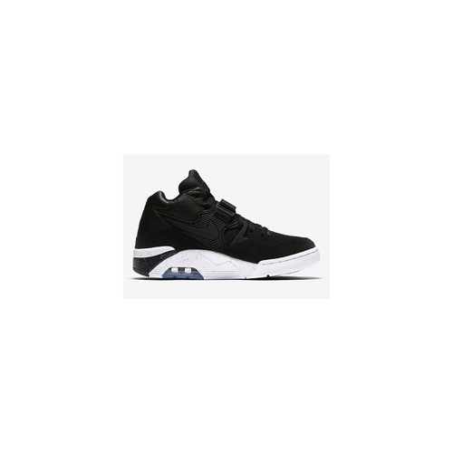 newest f3ffe 4e0e4 nike air force homme noir