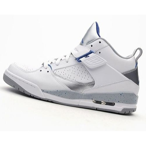 the latest 271c7 a7346 nike air jordan jordan