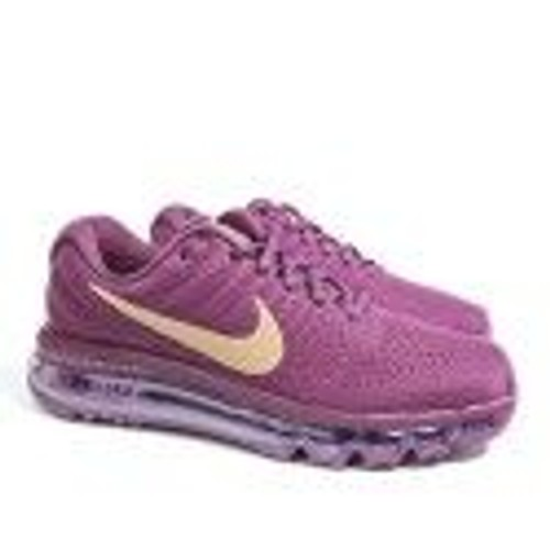 super popular 0a929 be22c nike air max 2017