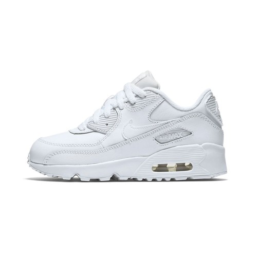 air max 90 blanche priceminister