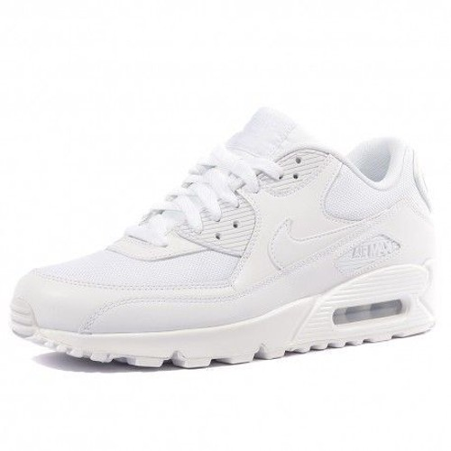 air max 90 homme d'occasion