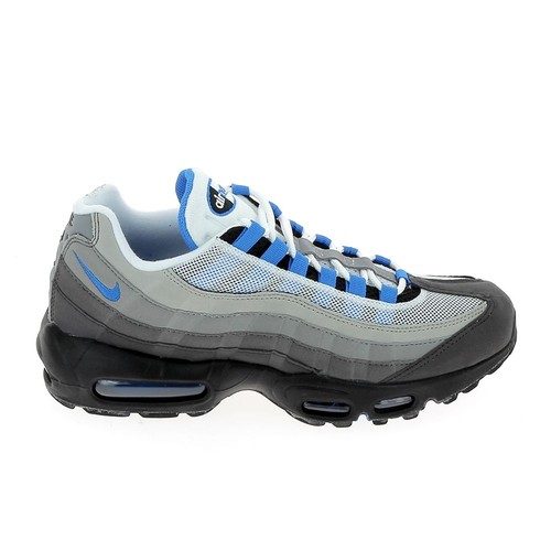 air max 95 femme occasion